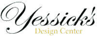 Yessick's Design Center