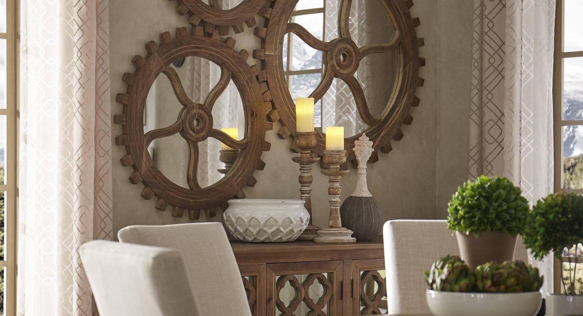 SIGNAL-HILLS-Quinn-Reclaimed-Wood-Gear-Wall-Art-Mirror-2dcf19ef-54b8-433e-bb9f-7114b9bbf75b (1)